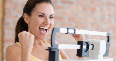 Что такое индекс массы тела и стоит ли его считать